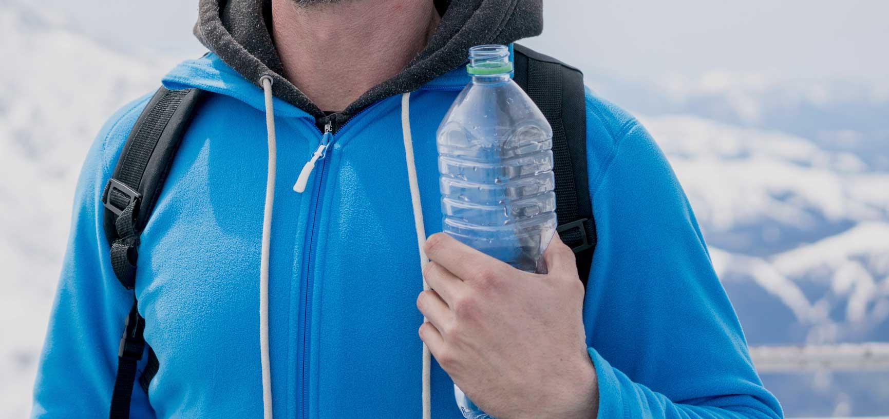 Plastic Bottle 16 Hacks for Survival