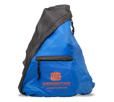 Relief Pack Emergency Backpack